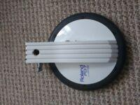 Roland pd7 drum pad