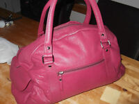Brand New Tommy & Kate ladies handbag