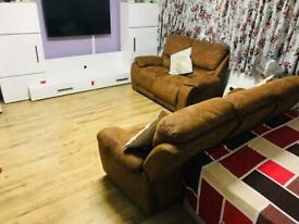 Immaculate Flat in Excellent Location