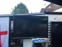 84 inch 4K Interactive Screen (SMART Board 8084i)