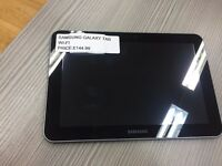 !!!!!SUPER CHEAP DEAL SAMSUNG GALAXY TAB WIFI WITH WARRANTY !!!!