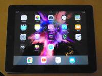 iPad 3, 3rd Generation 16GB