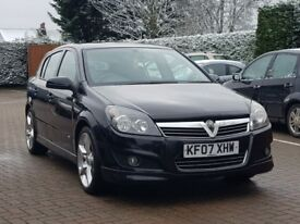 VAUHXALL ASTRA 1,8 SRI ,PETROL , EXCELLENT RUNNER, 1 YEAR MOT , GOOD ENGINE AND GEARBOX!!