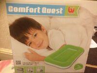 Children's Air bed