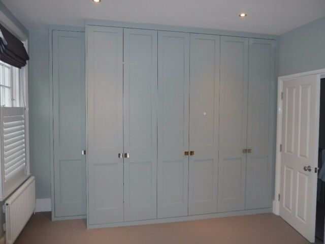 best service f737b af201 Bespoke Fitted Wardrobes, Alcove units , Kitchens and all ...