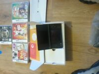 Nintendo ds dsi