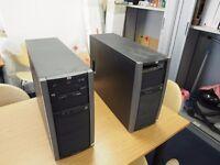 Hp Proliant ML310 Server