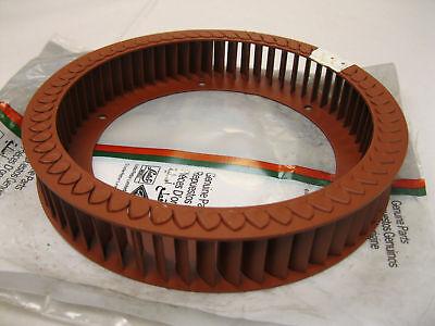 Nos Oem Lister Flywheel Diesel Engine Fan  274848