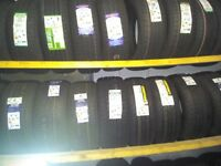 tyres part worn and brand new 195/65/15£33 205/55/16£33 215/55/17 £43 225/45/17 £45 225/40/18 £48