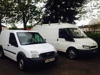 TRANSIT LWB FULL PSV, & 2011, TRANSIT CONNECT V, CLEAN,