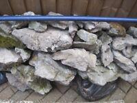 Westmoreland rock for sale