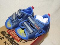 Campers Kids / Toddlers Shoes Size UK 3