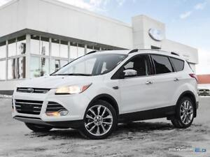 2015 Ford Escape 90DAYS NO PAYMENTS CALL FOR DETAILS!