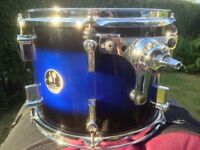 "Sonor 24"" shell pack"