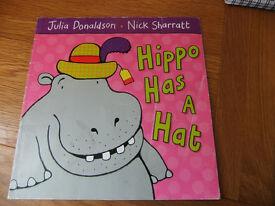 Free Kids Books Part 3