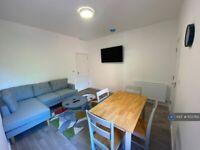 1 bedroom in Baker Street, Alvaston, Derby, DE24 (#1133763)