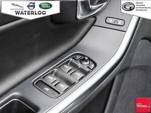 2015 Volvo V60 T5 Drive-E FWD Premier Kitchener / Waterloo Kitchener Area image 10