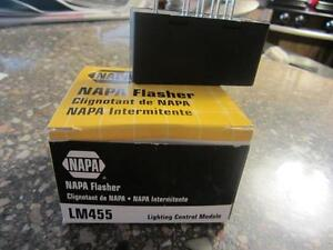 NEW 4 way HD Flasher Regina Regina Area image 1