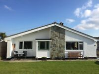 3-4 bed Bungalow or detached house wanted to rent