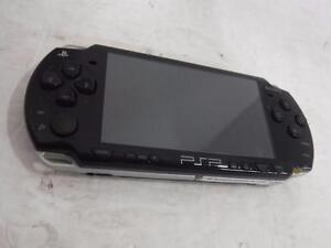 Sony PSP Console 2001. We buy and sell used goods. 3920
