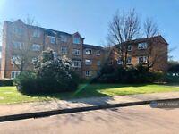1 bedroom flat in Jack Clow Road, London, E15 (1 bed) (#1026221)