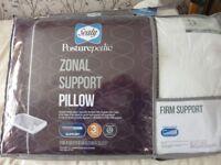 Posturepedic Pillows