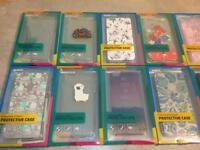 New branded ESR iPhone cases 6, 6s, 6+ & 6s+