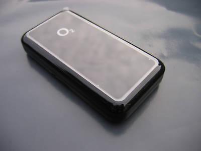 Huawei E270 3G USB Mobile Broadband modem SIM FREE 850/1900/2100MHz DONGLE for sale  Larkhall