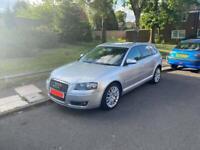 Audi A3 for sale/swap