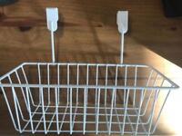 Kitchen Cupboard insert