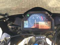 For sale. Honda CBR 600 RR.