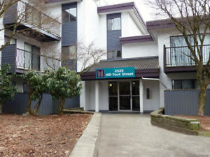 West Abbotsford Apartment For Rent | 2525 Hill-Tout Street
