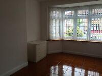 Double Rooms in North Harrow including bills £695 pcm (Per Room)