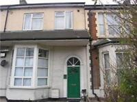 1 bedroom flat in 123 Northam Road, Northam, Southampton