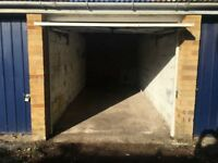 GREAT GARAGE available for storage or parking   West Heath (SE2)