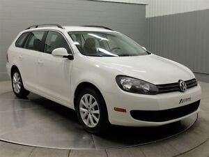 2013 Volkswagen Golf FAMILLIALE AC MAGS West Island Greater Montréal image 3