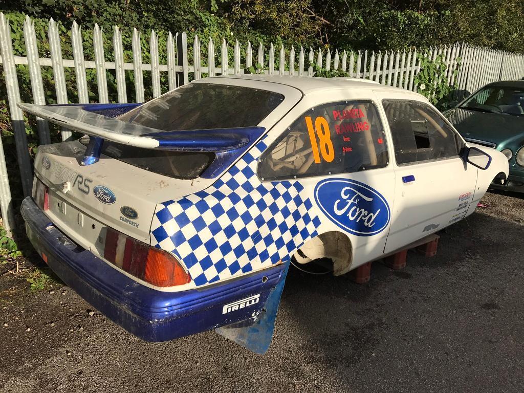 Classic fords wanted. Ford escort Sierra cortina granada