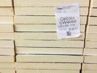 Celotex CW4050 1200x450x50mm