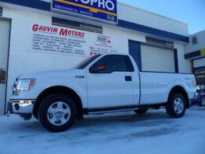 2014 Ford F-150 XLT  BUY, SELL, TRADE, CONSIGN HERE!
