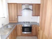 1 bedroom flat in Kensington House, Ashbrooke, Sunderland