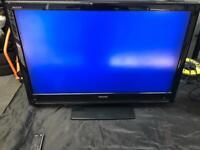 Samsung TV, Toshiba TV & Phillips surround sound system