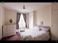 Gorgeous Huge Room in Notting Hill