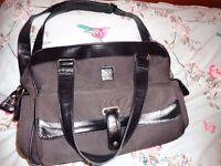 i candy baby's change bag