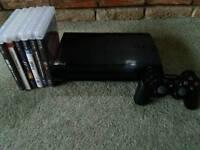 PlayStation 3 (PS3) bundle