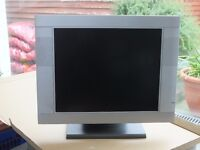 EM 170 TFT PC MONITOR - PICK UP ONLY