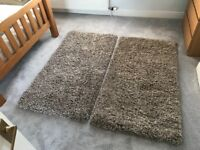 Dunhelm rugs