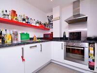 Short-Let 1 bedroom flat fully furnished