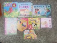 Free Childrens Books