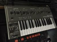 Roland SH101 - very good condition
