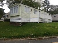 ** cheap static caravan for sale in north wales manchester liverpool chester towyn **